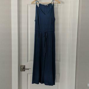Gap Dress L